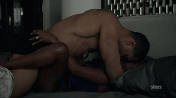 Monica Bellucci Sex Scenes