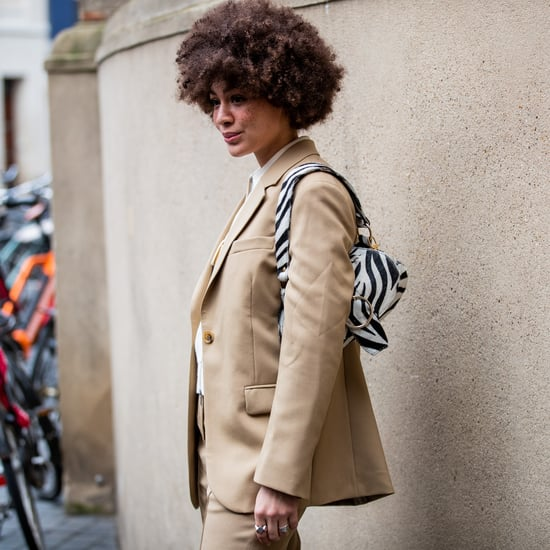 The Best Street Style at Copenhagen Fashion Week Fall 2020