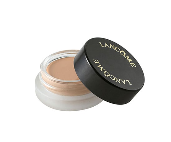 Lancôme Photôgenic Skin-Illuminating Concealer