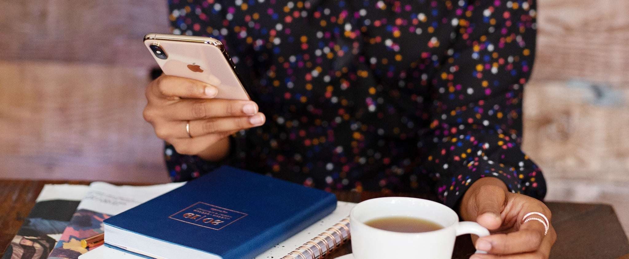 Why I Detoxed My Social Media