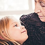They help you — and your child — to be a better listener.