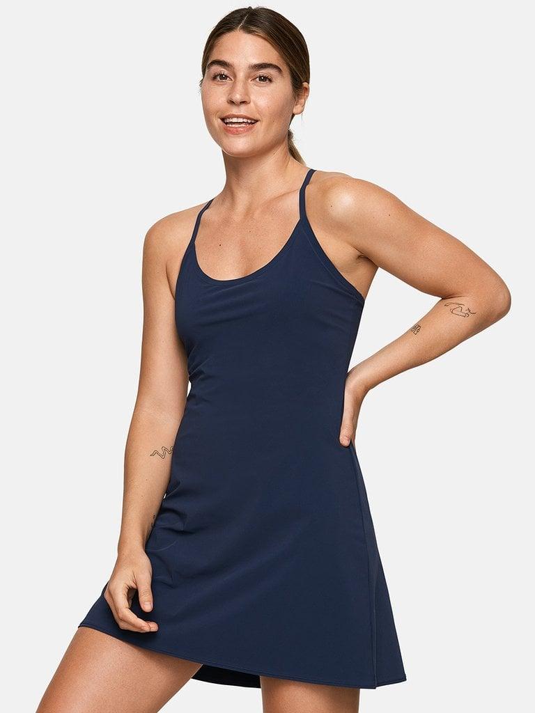 ae48a3fa6b14 The Exercise Dress