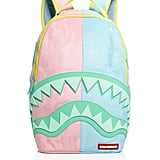 Sprayground Saweetie Shark Backpack