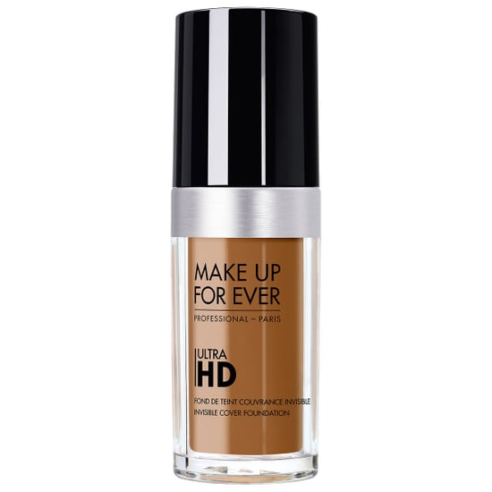 Best Foundations For South-Asian Skin Tones
