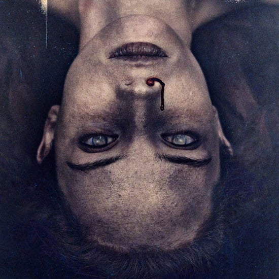 The Autopsy of Jane Doe Movie Spoilers