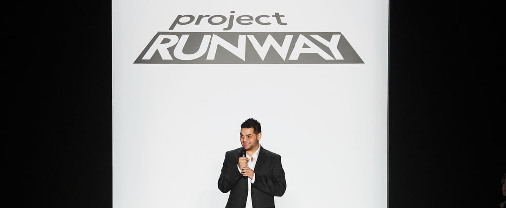 Project Runway: Where Are They Now?