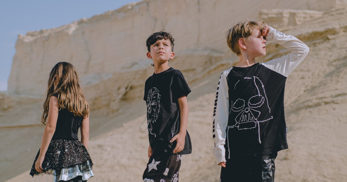 This Minimalist Line of Star Wars Clothes For Kids Has So Many Fun Pieces For Little Rebels.jpg