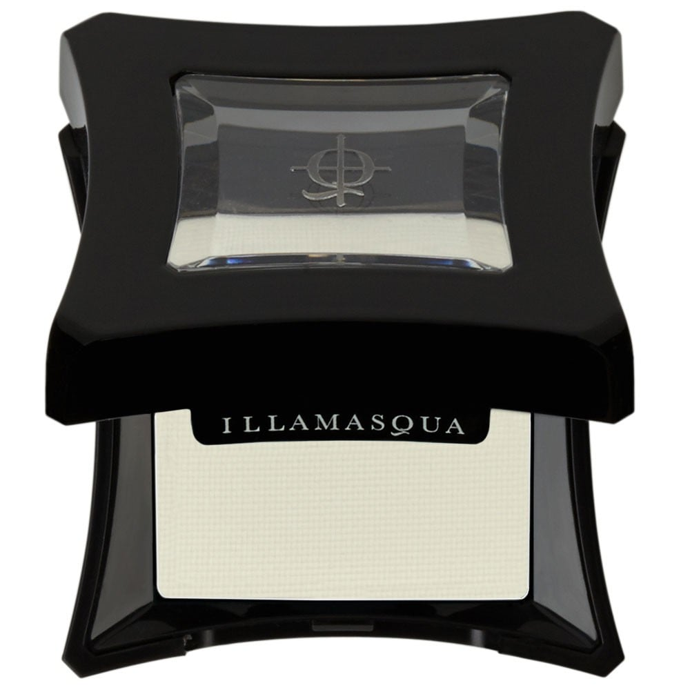 Illamasqua Powder Eye Shadow in Sex
