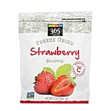 365 Everyday Value Freeze Dried Strawberry Slices