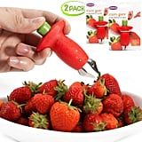 Beymill Strawberry Huller