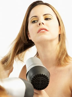 Tips and Tricks for Fine Hair