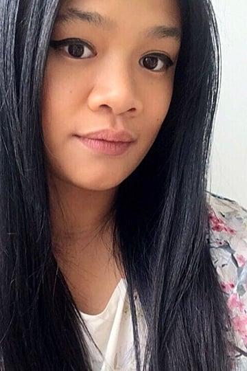 Filipino Hair Texture Personal Essay