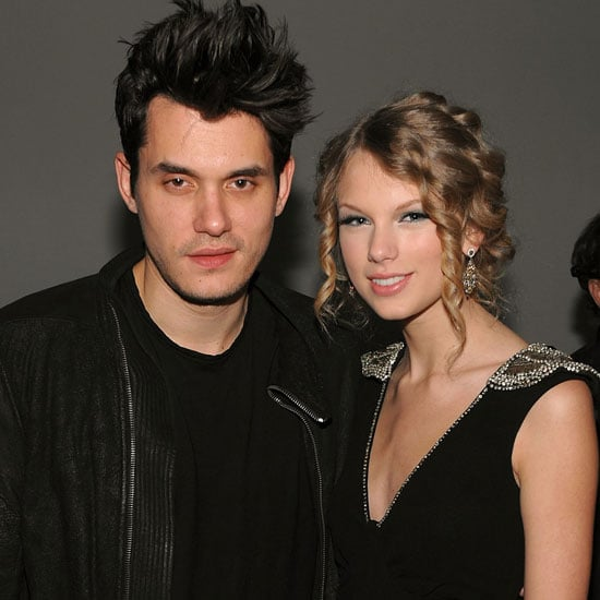 John Mayer Speaks Out About Taylor Swift's Dear John Lyrics