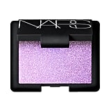 Nars Hardwired Shadow in Lunar
