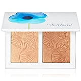 Beauty by POPSUGAR Be Bright Shimmer Highlighter in Hot Damn