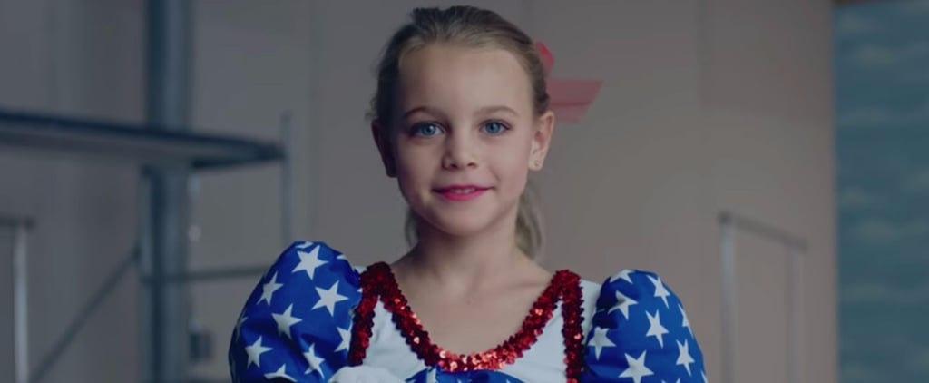 The Trailer For Netflix's JonBenét Ramsey Documentary Will Send Chills Down Your Spine