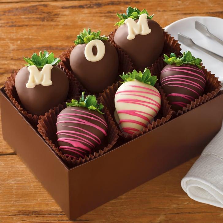 Where To Buy White Chocolate Covered Strawberries