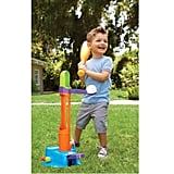 Little Tikes 3-in-1 Triple Splash T-Ball Set