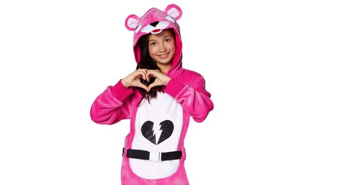 Spirit Halloween Fortnite Costumes For Kids | POPSUGAR Family
