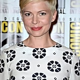 pixie short hair styles side part hairstyle ideas popsugar 8288 | Polished Pixie