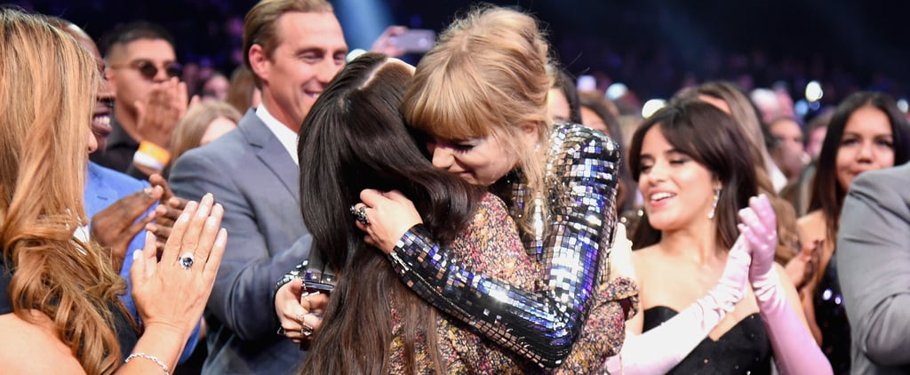 Who Is Taylor Swift's Pregnant Friend Claire?