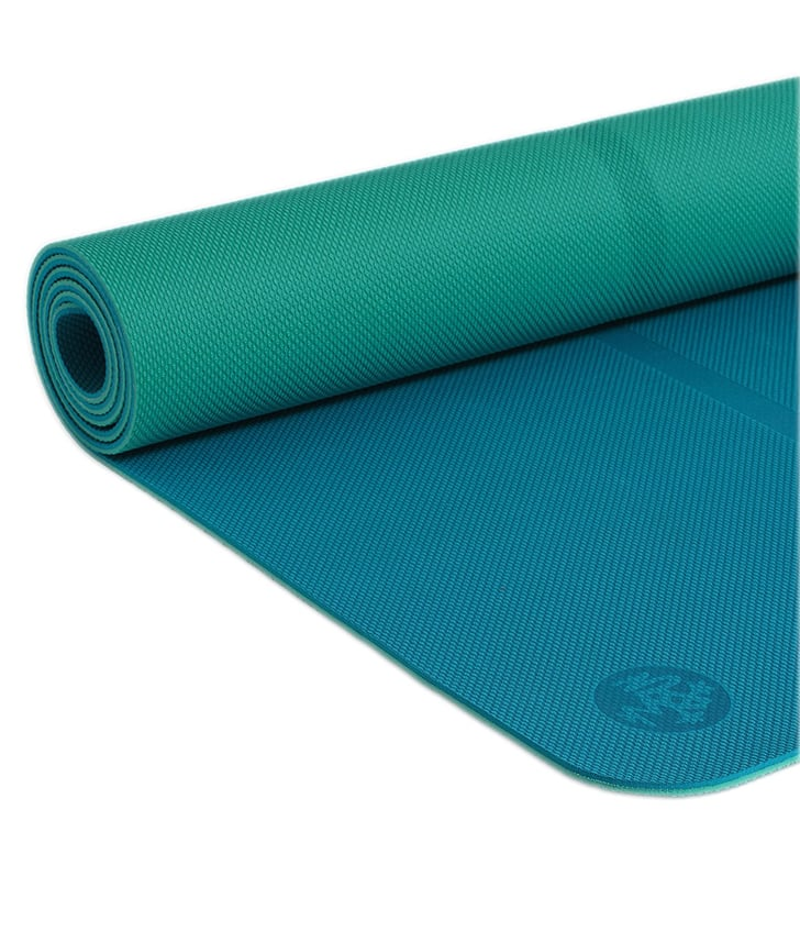 Workout Welcome Mat: Manduka Welcome Yoga And Pilates Mat