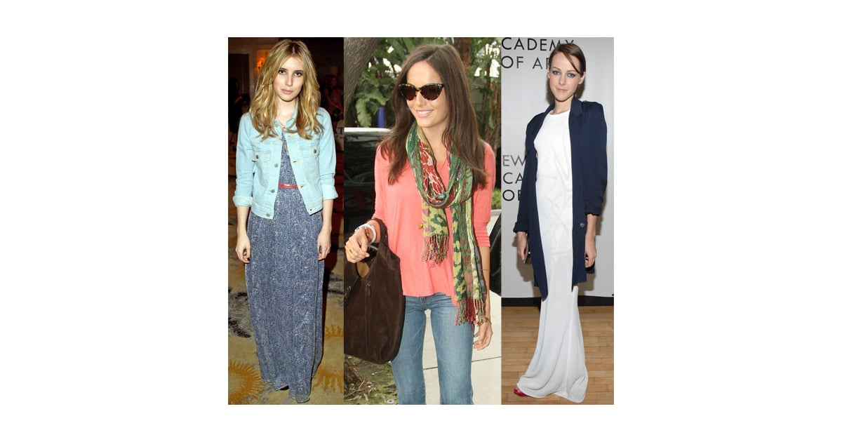 Celebrity Style Quiz 2011 04 09 05 27 30 Popsugar Fashion