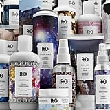 R+Co Formula Breakdown