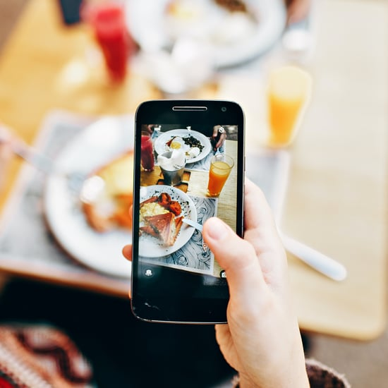 Dietitians to Follow on TikTok