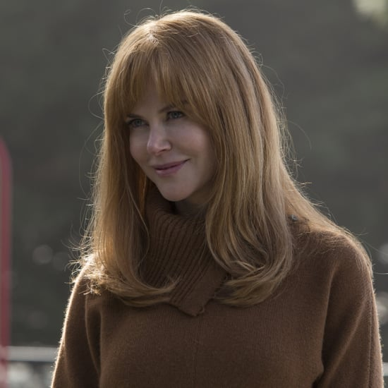 Who Is the Killer on Big Little Lies?
