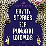 March 2018 —Erotic Stories For Punjabi Widows by Balli Kaur Jaswal