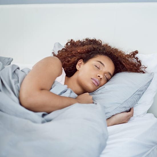Is Sleeping on Your Stomach Bad For Your Back?