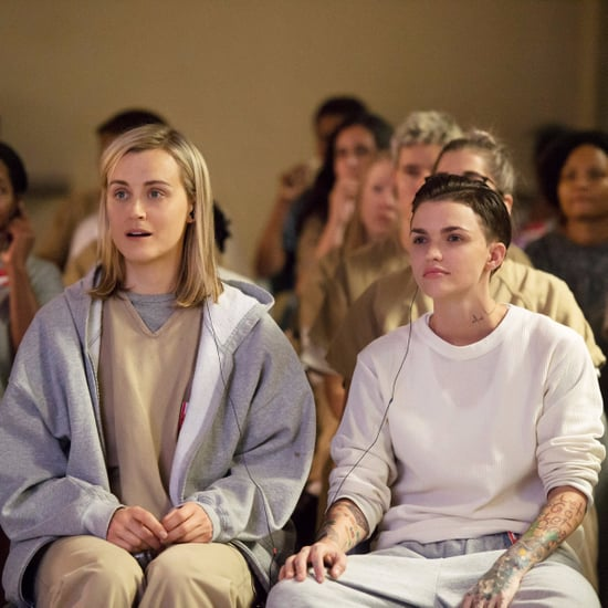 Orange Is the New Black Season 5 Premiere Date