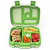 Bentgo Kids' Leakproof Lunch Box