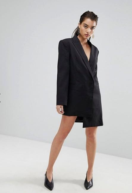 Stylemafia Tacna Blazer Dress ($327)