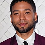 23 Photos of Jussie Smollett Being Sexy Without Even Trying