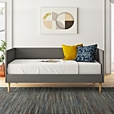 Jude Daybed