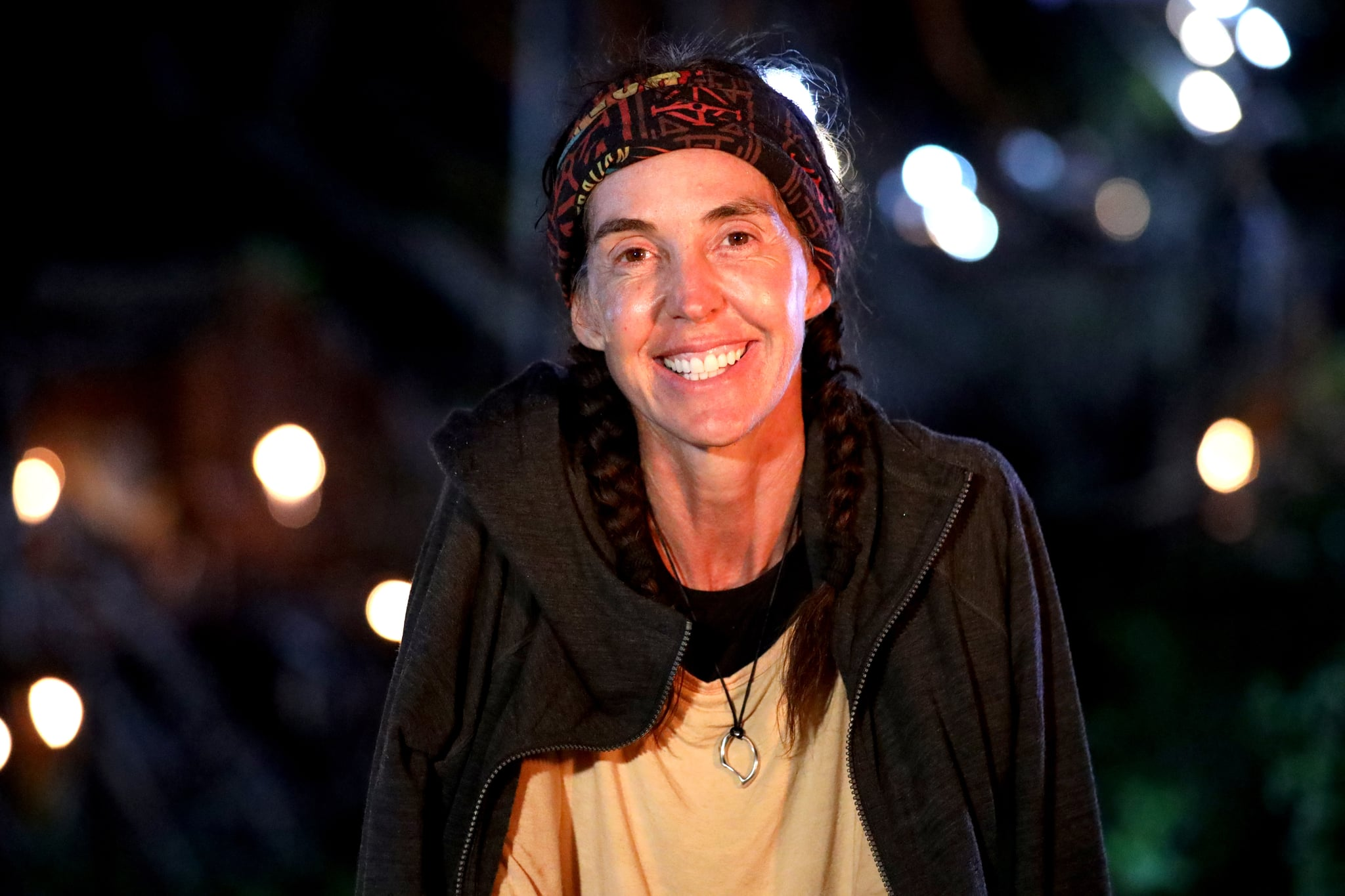 PHOTOGRAPH BY NIGEL WRIGHT. 2019AUSTRALIAN SURVIVOR...S4CHANNEL TEN.THIS PICTURE SHOWS...AS SERIES 4....EPISODE 21.