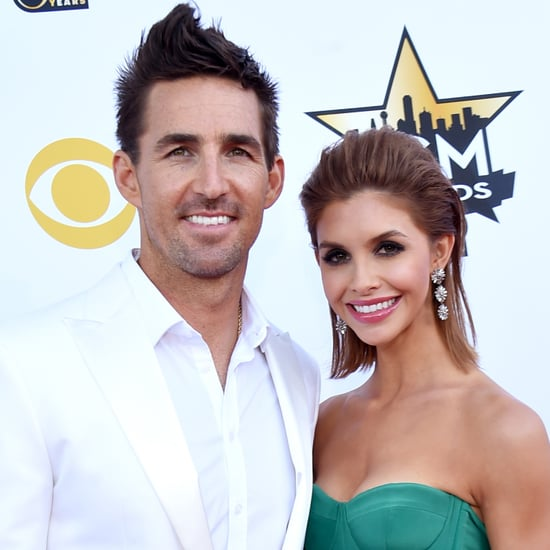 Jake Owen Divorced August 2015