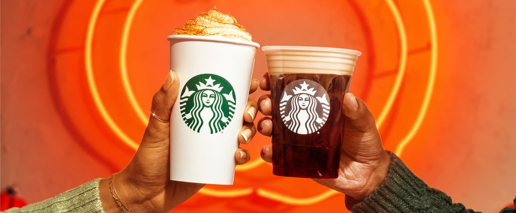 When Is Starbucks's Pumpkin Spice Latte Available in 2021?