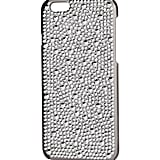 H&M iPhone 6/6s Case ($10)