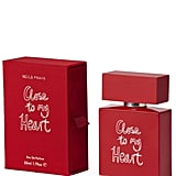 Bella Freud Close To My Heart Perfume