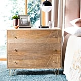 Marigold Three Drawer Chest