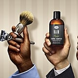 The Art of Grooming