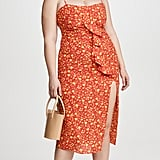 LIKELY Sallie Dress