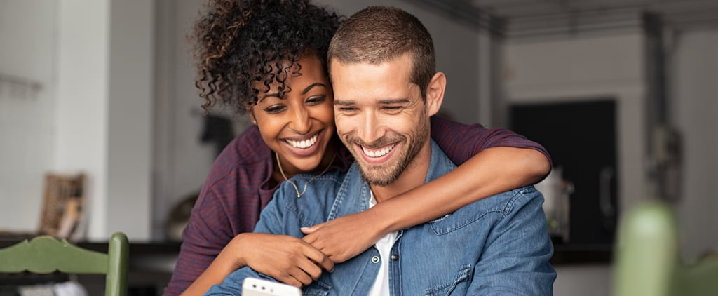 How to Discuss Allyship in an Interracial Relationship