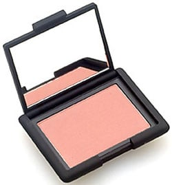 The Best Blusher For Your Skin Tone:  Fair Skin