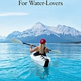 Travel Bucket List For Water-Lovers