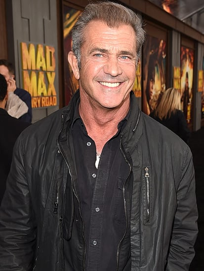 Mel Gibson Returns to the Director's Chair: All About His Comeback Movie Hacksaw Ridge