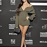Madison Beer at the 2020 Republic Records Grammys Afterparty